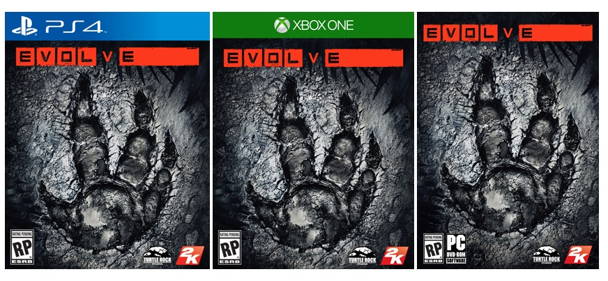 evolve-box-arts