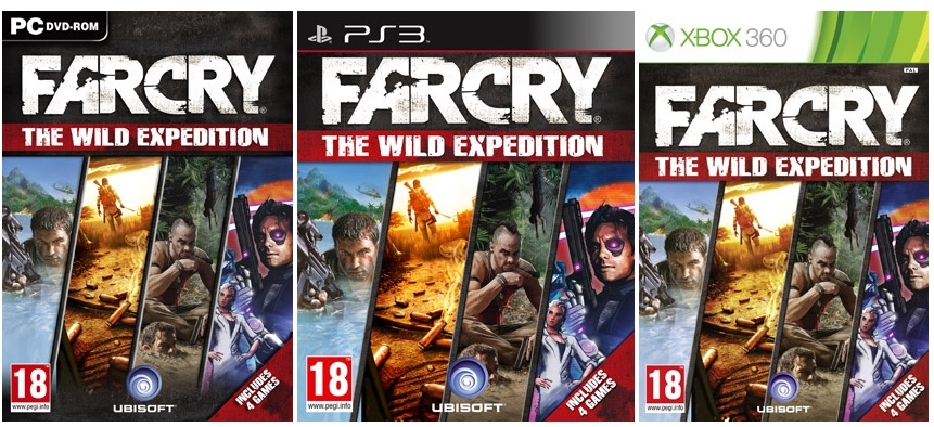 farcry-the-wild-expedition-box-arts