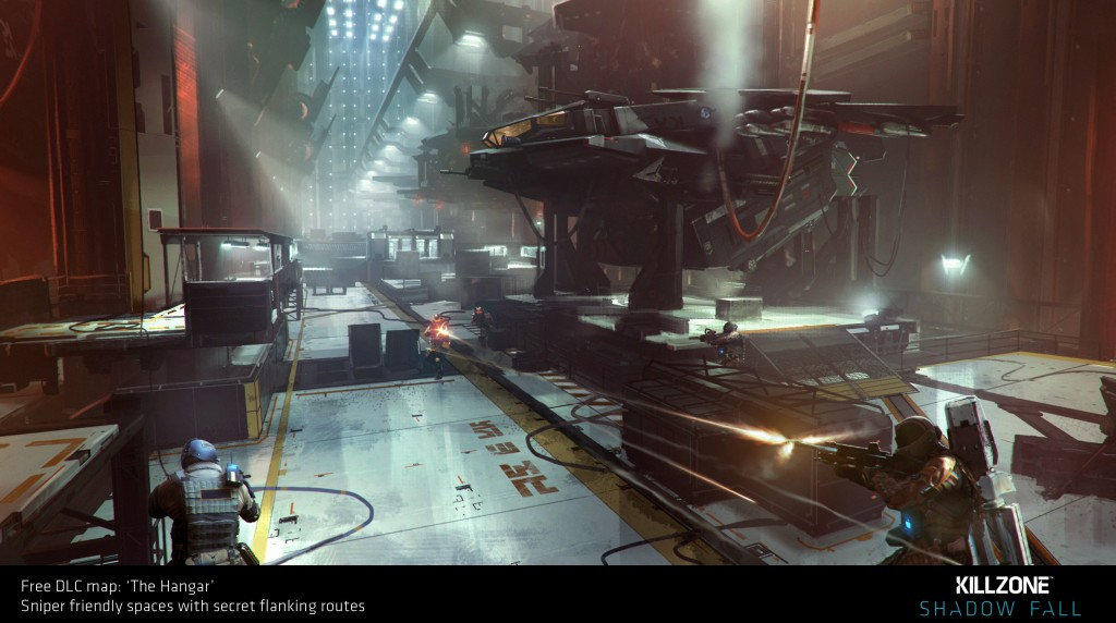 killzone-shadow-fall-map-the-hangar