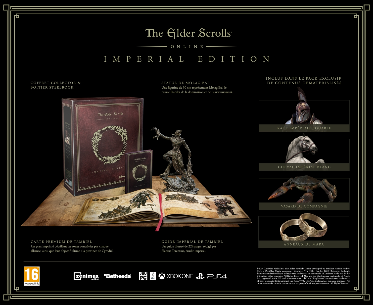 the-elder-scrolls-online-imperial-edition