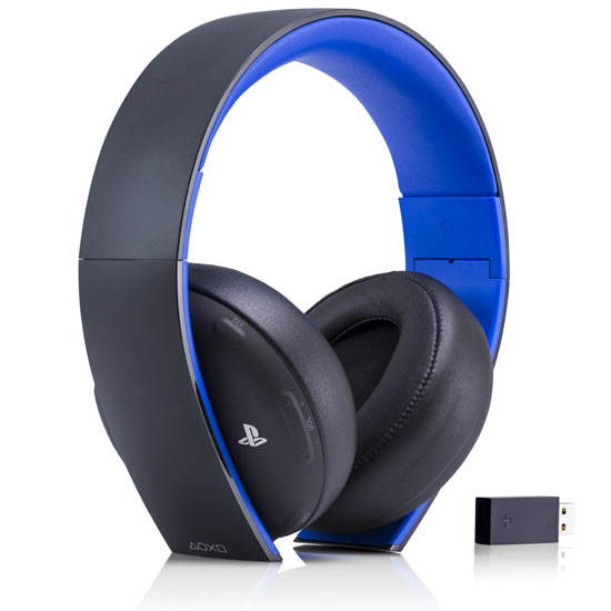 Wireless-Stereo-Headset2b