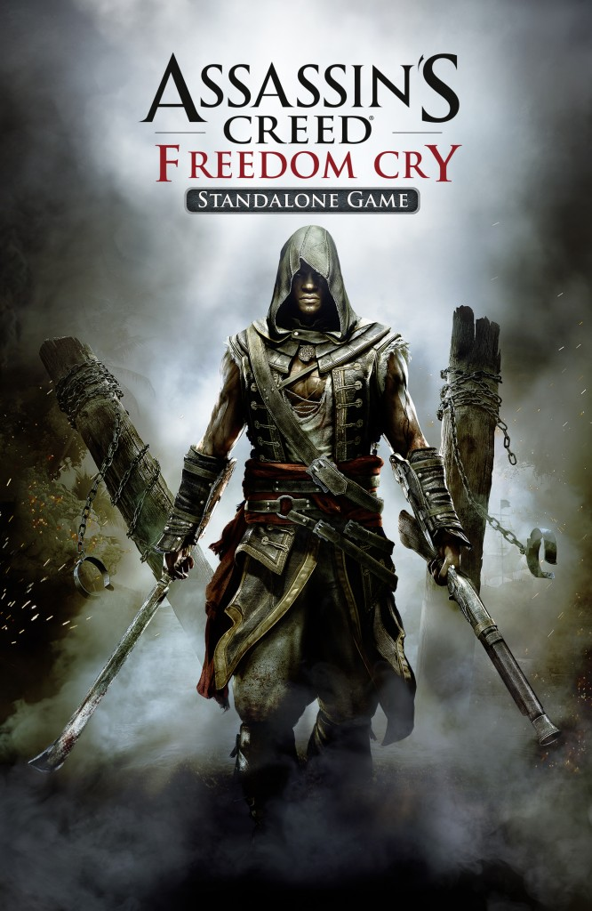 assassins-creed-Freedom-Cry-Standalone