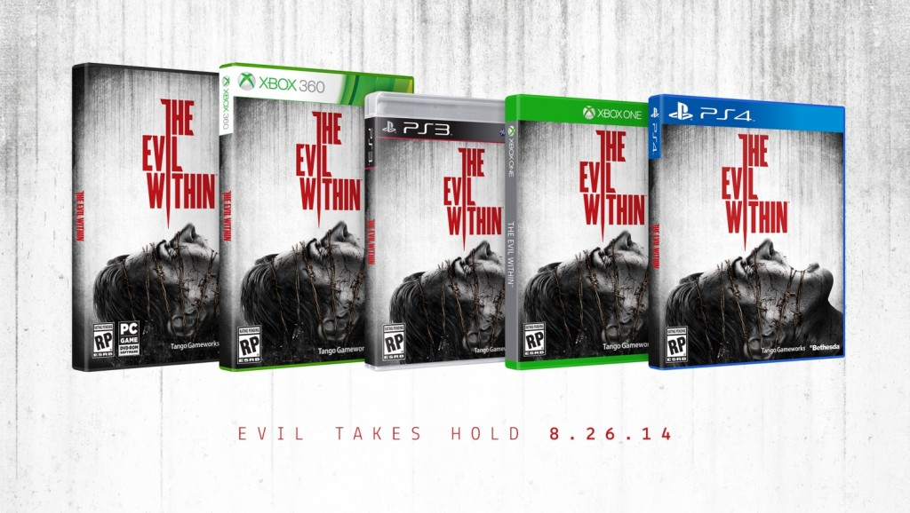 evil-within-box-art