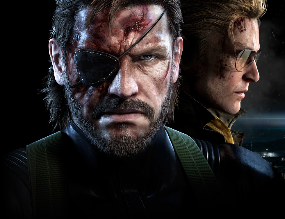 metal-gear-solid-v-ground-zeroes-affiche