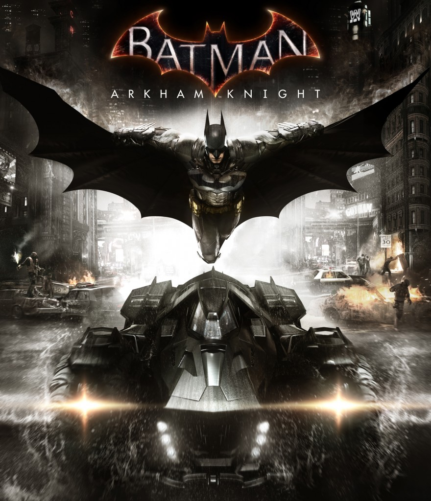 batman-arkham-knight-poster