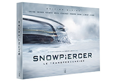 Snowpiercer-édition-collector