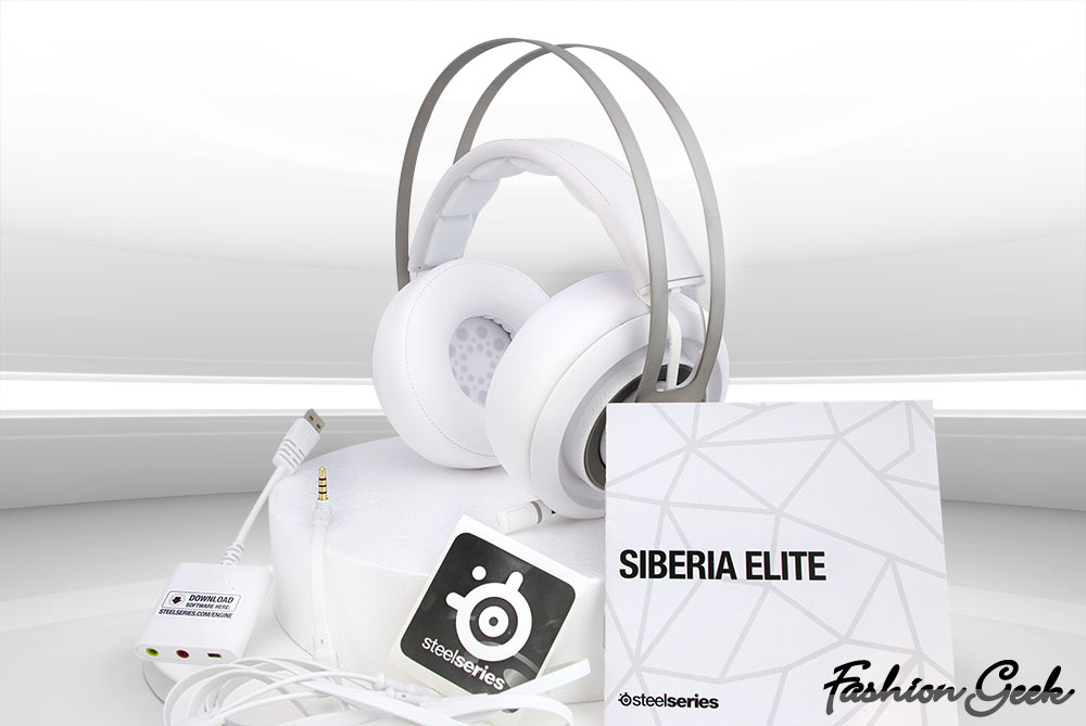 casque-siberia-elite