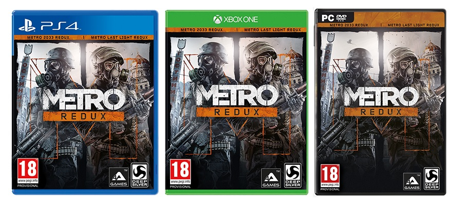metro-redux-box-arts
