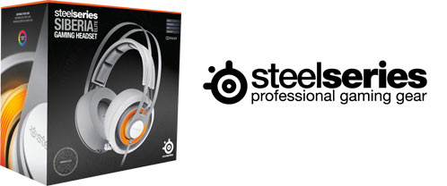steelseries-casque