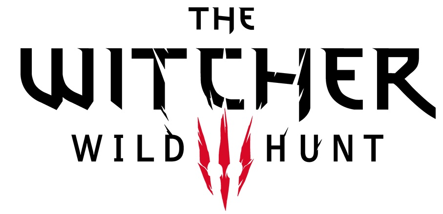 the-witcher-3-wild-hunt-new-logo