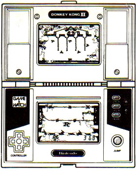 Game&Watch-Donkey-II-5