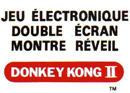 Game&Watch-Donkey-II-6