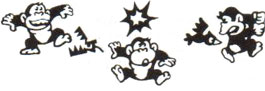 Game&Watch-Donkey-II-7