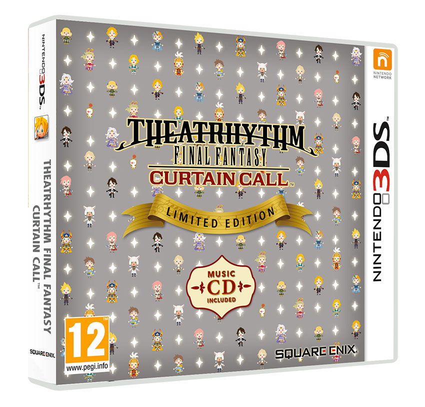 THEATRHYTHM-FINAL-FANTASY3