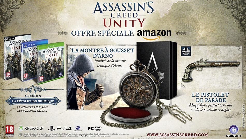 assassin-creed-unity-collector4