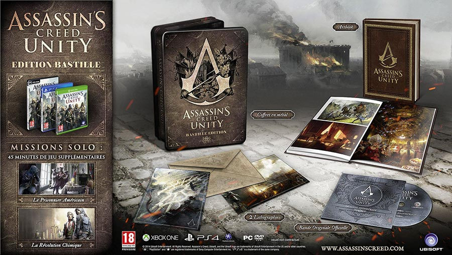 assassins-creed-unity-collector-bastille-fr