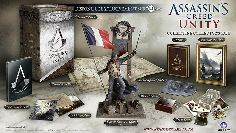 assassins-creed-unity-collector-guillotine-fr-1