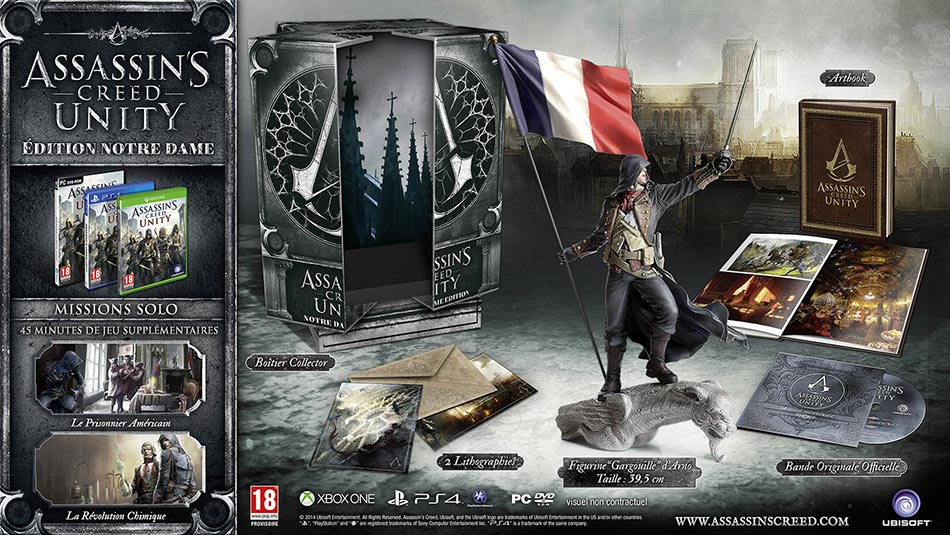 assassins-creed-unity-collector-notre-dame-fr