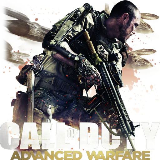 Fashion Geek Les coulisses de Call of Duty: Advanced ...