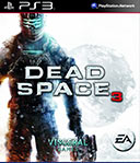 dead-space3