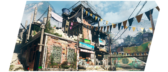 favela-map-call-of-duty-ghosts-invasion