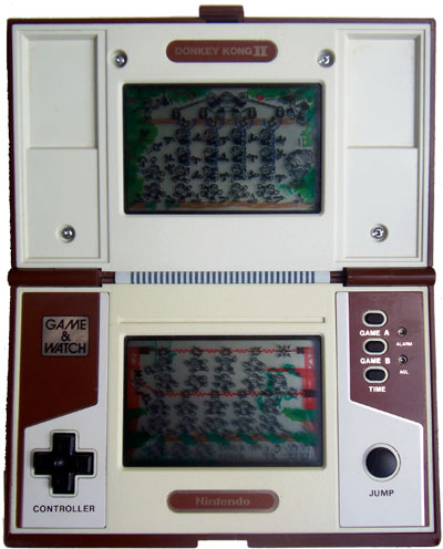 game-watch-multiscreen-donkey-kong-2