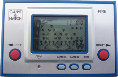 game-watch-silver-fire