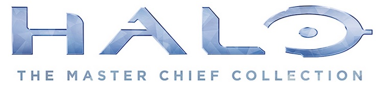 halo-the-master-chief-collection-banner