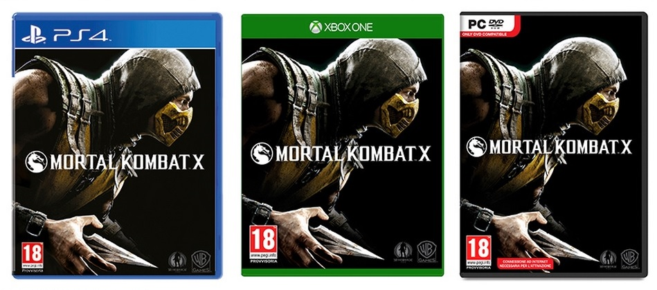 mortal-kombat-x-box-arts-banner