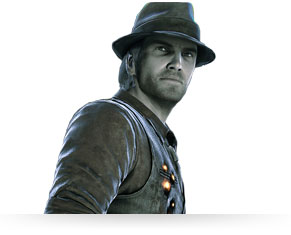 murdered-soul-suspect-PS4-3