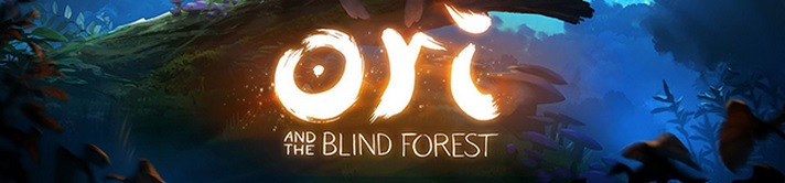 ori-and-the-black-forest-banner