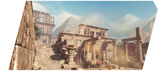 pharaoh-map-call-of-duty-ghosts-invasion