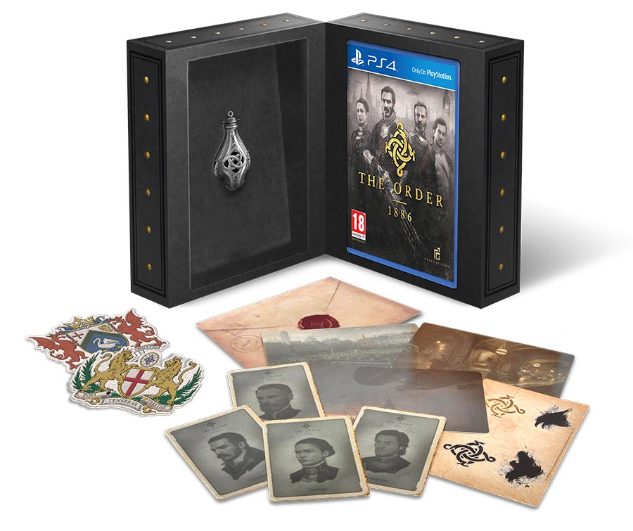 the-order-1886-PS4-collector2