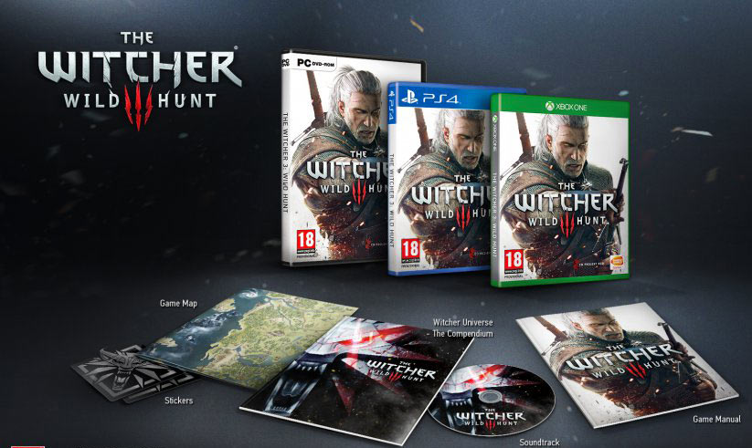 the-witcher-3-collector1