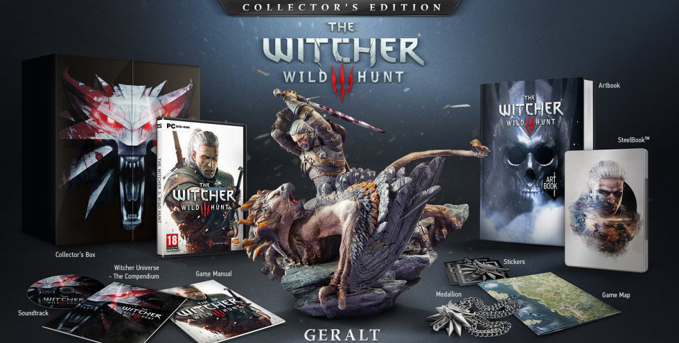 the-witcher-3-collector2