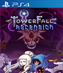 tower-fall-ascension