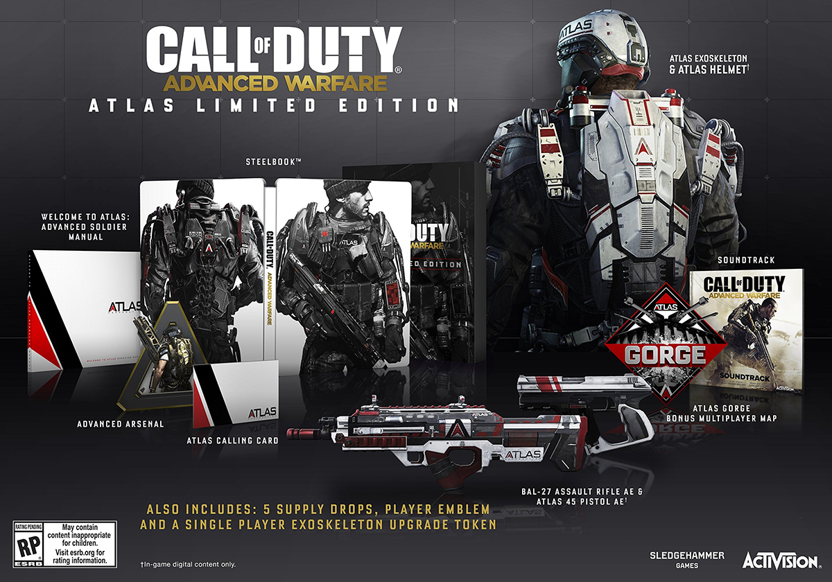 Advanced-Warfare-AtlasLimitedEdition