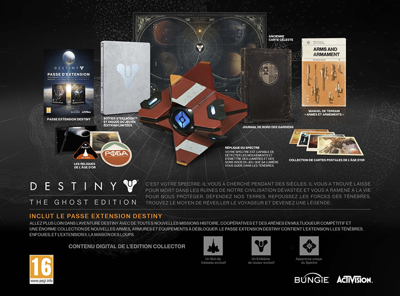 destiny_the_ghost_edition_contentshot_fr