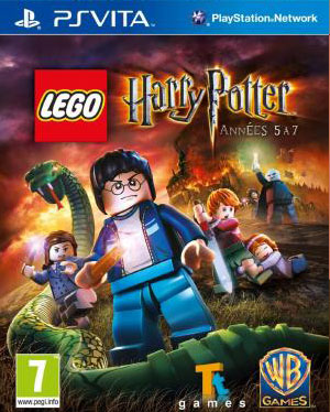 harry-potter-vita