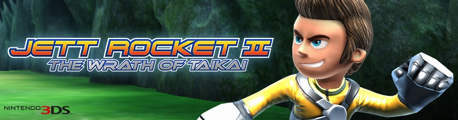 jett-rocket-II-the-wrath-of-taikai-banner