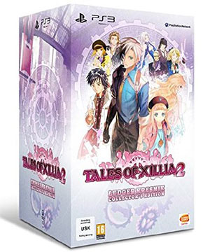 tales-of-xillia2-ps3-1
