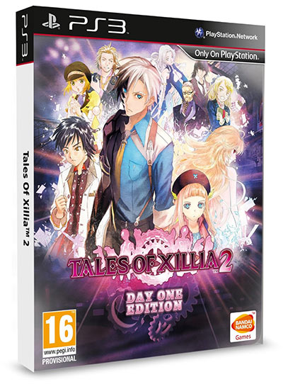 tales-of-xillia2-ps3