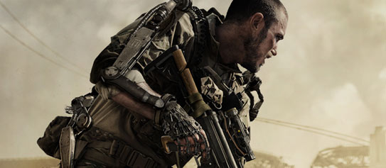 Call-of-Duty-Advanced-Warfare