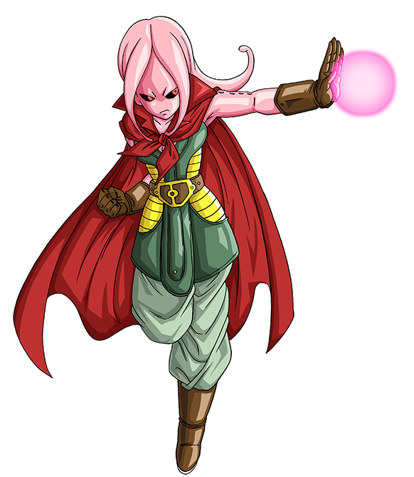 Majin_Female_1407751514