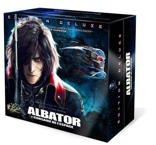 albator-collector3
