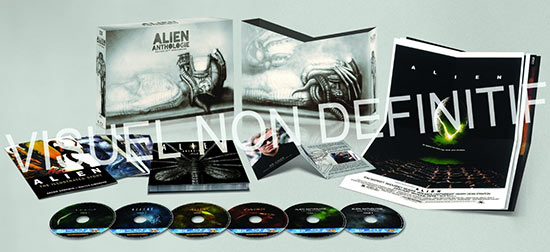 alien-anthology-collector