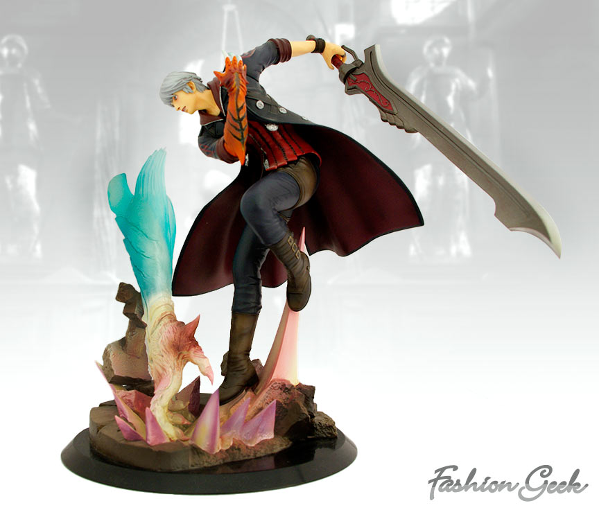 devil-may-cry-nero-collector1