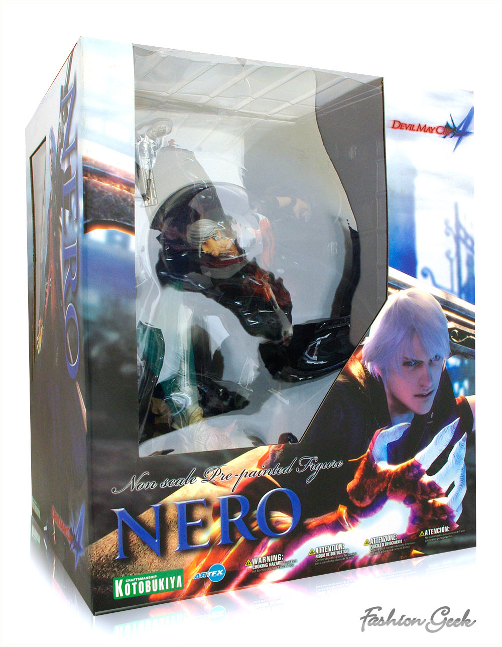 devil-may-cry-nero-collector7