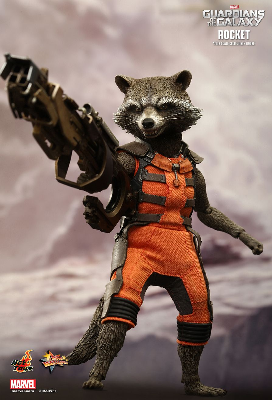 guardians-of-galaxy-2