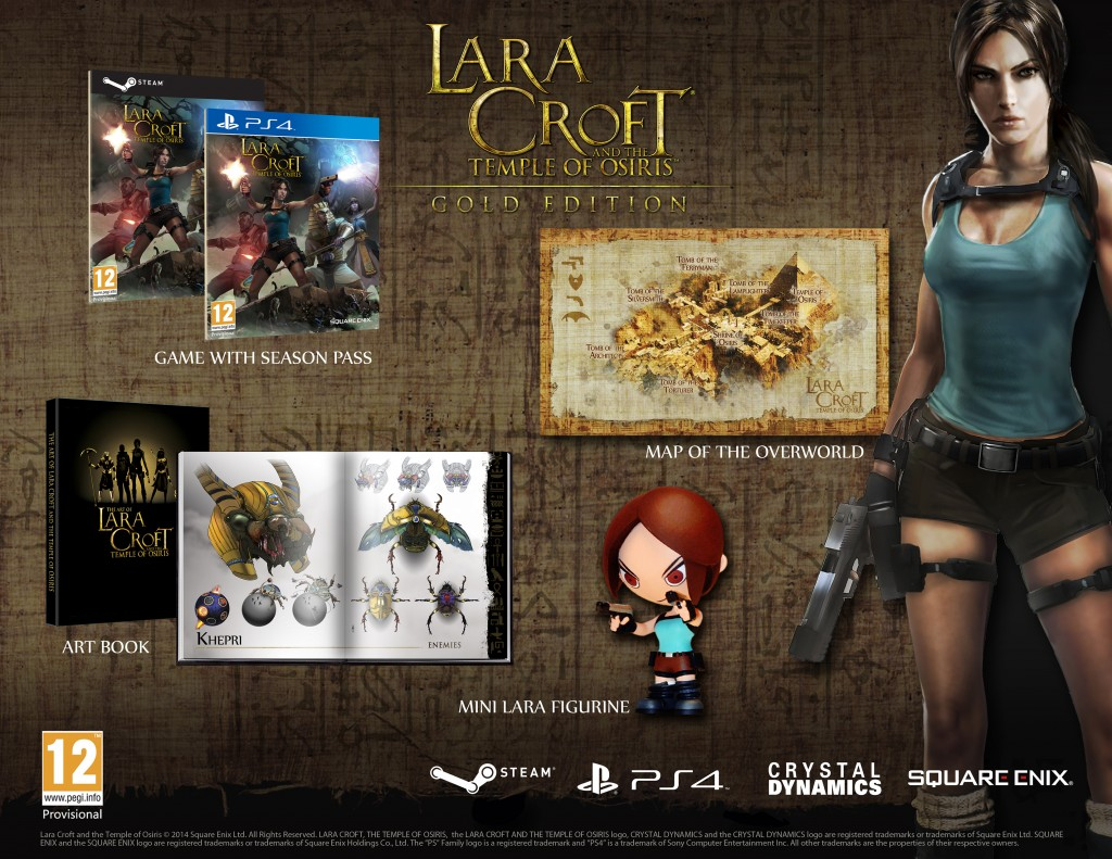 lara-croft-and-the-temple-of-osiris-gold-edition